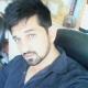 Fahim Rushnaiwala