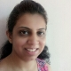 Nilima Sanghani