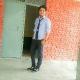 Anuj Chandela