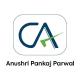 Anushri Pankaj Parwal