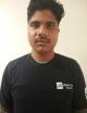 Bikash Kumar Mohanty
