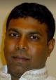 Advocate Prashant K