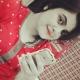 Suhana Ahmed