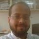 Adv Niresh Bharate