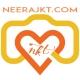 Neeraj KT Photography