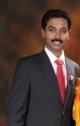Vikranth Gnanapragasam