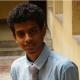 Shivam Sawant