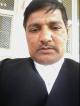 Shankar advocate