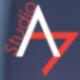 Studio A7