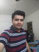 Sanjay gohil
