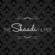 The Shaadi Filmer