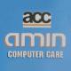 Amin Computer Care