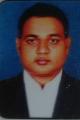 Lokesh Phanindra Bonthu