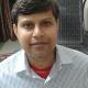 Rajneesh Tripathi