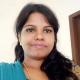 Niruchitra