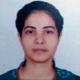 Rucha Karmarkar
