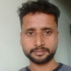 Sanjay Kumar Parida