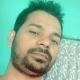 Abhinash Yadav