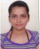 Sarika Jain