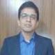 Deepak Sundriyal
