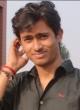 Brijesh Mani Tripathi