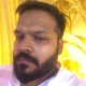 Raja Rani Wedding & Events