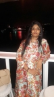 Jigna R Patel