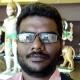 Shri Jyotish and Vastu