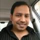 Vasanth Kumar N