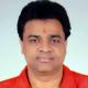 Ajjay Kumar Singhal