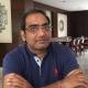 Rajesh Rai
