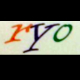 RYO Infotech