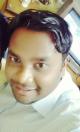 Sandeep More