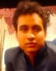 Surinder Mehra