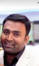 Adv Sudhakar V