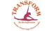 Transform Studio