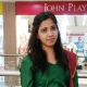 Sukanya Roy