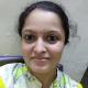 Mahima Vishwakarma