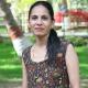 Jyoti Tandel