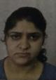 Priyanka Sangtani