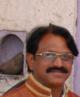 adv. Pratap Pathare