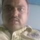 Pramod Kashinath Saste