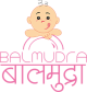 Balmudra Productions