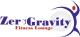 Zero Gravity Fitness