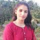 Shree Sai Bhargava Power Yoga