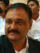 Sai Kumar Associates