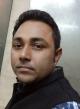 Rajesh Pandit, Advocate