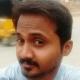Karthik Veerasekaran