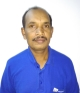 Pradeep Kumar  tarai