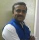 Vijay Bhaliya